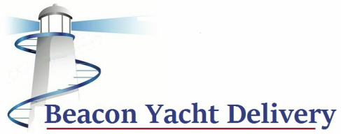 Beacon Yacht Delivery